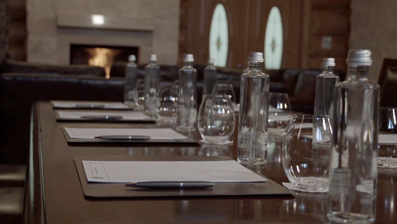 Villa meeting room-2